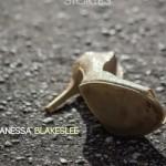 Breaking Out: Vanessa Blakeslee