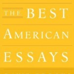 LAR in Best American Essays