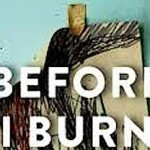 Book Review: Before I Burn by Gaute Heivoll