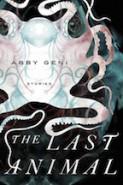 The-Last-Animal_FINAL