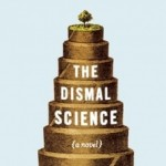 Interview: Peter Mountford, Author of The Dismal Science