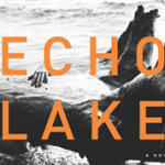 Book Review: Echo Lake by Letitia Trent