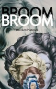 broom_broom