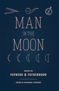 man-in-the-moon-front-cover