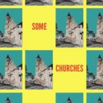 Book Review: Some Churches by Tasha Cotter