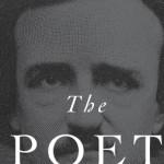 Book Review: The Poet Edgar Allan Poe: Alien Angel by Jerome McGann