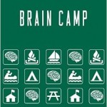 Book Review: Brain Camp by Charles Harper Webb