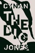 dig-front-cover(1)