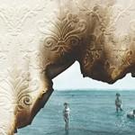 Book Review: Trompe L'Oeil by Nancy Reisman