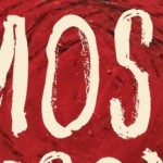 Book Review: Almost Crimson by Dasha Kelly