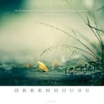 Book Review: The Greenhouse by Lisa Gluskin Stonestreet