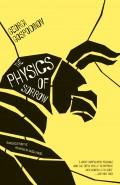 Physics_of_Sorrow-Front