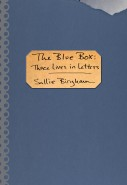 Sallie-Bingham-The-Blue-Box-9781936747788