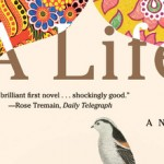 Book Review: A Life Apart by Neel Mukherjee