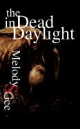 deadInDaylight_Frontcover