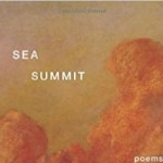 Book Review: Sea Summit by Yi Lu