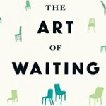 Book Review: The Art of Waiting by Belle Boggs