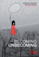 BECOMING_UNBECOMING