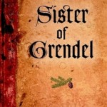 Book Review: Sister of Grendel by Susan Thurston