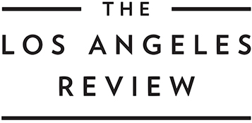 Personal essays about los angeles submissions