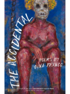 cover of The Accidental by Gina Franco
