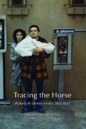 Tracing the Horse cover image