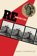 """cover image for """"Reconstructions"""""""