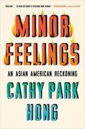 Minor Feelings cover image