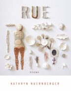 Rue cover image