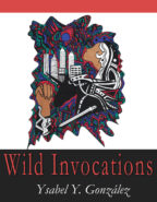 Wild Invocations cover