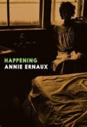 "cover of ""Happening"""