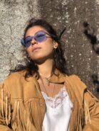 headshot of Aimee Seu, photo by Roberto Rodriguez