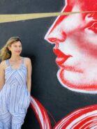 headshot of Jennifer Lewis